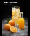 Табак Dark Side Barvy Orange - Фото 1