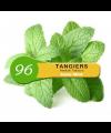 Табак Tangiers Noir Cane Mint 96 (Танжирс Тростниковая мята) 250 г. - Фото 1