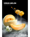 Табак Dark Side Virgin Melon - Фото 1