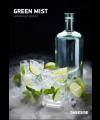 Табак Dark Side Green Mist (Дарксайд Цитрусово-алкогольный) medium 100 г. - Фото 1