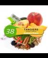 Табак Tangiers Noir Kashmir Peach 38 (Танжирс Кашмир Персик) 250 грамм - Фото 1