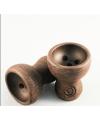 [Чаша для кальяна Grynbowls Turka Mummy (Турка Мумия)] фото 1
