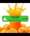 Табак Tangiers Birquq Orange Soda (Танжирс Апельсиновая газировка) 250 г. - Фото 1