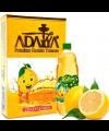 Табак Adalya Crazy Lemon (Адалия Крейзи Лимон) 50 грамм - Фото 1
