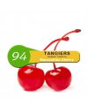 Табак Tangiers Noir Maraschino Cherry 94 (Танжирс Коктейльная вишня) 250 грамм - Фото 1