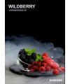 Табак Dark Side WildBerry (Дарксайд Ягодный микс) medium 100 г. - Фото 1