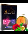 Табак Adalya Love 66 (Адалия Любовь 66) 50 грамм - Фото 1