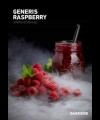 Табак Dark Side Generis Raspberry (Дарксайд Малина) medium 100 г. - Фото 1