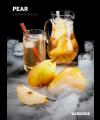 Табак Dark Side Pear (Дарксайд Груша) medium 100 г. - Фото 1