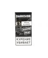 Табак Dark Side Blackberry (Дарксайд Ежевика) medium 250 г. - Фото 2