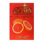 Табак Adalya Grapefruit (Адалия Грейпфрут) 50 грамм