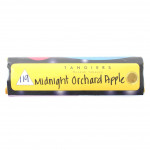 Табак Tangiers Noir Midnight Orchard Apple 119 (Танжирс Миднайт Орчард Аппл) 250 г.
