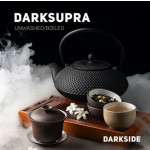 Табак Dark Side Darksupra (Дарксайд Дарк Супра) 100 грамм