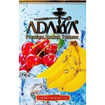 Табак Adalya Ice cherry banana (Адалия Айс Вишня Банан) 50 грамм